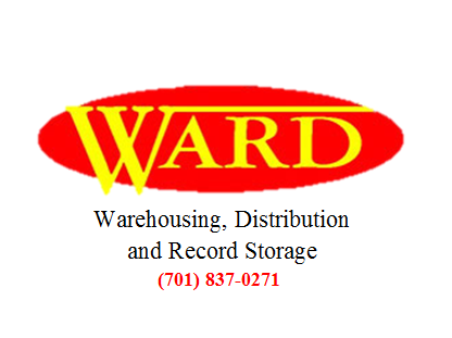WardWarehousing