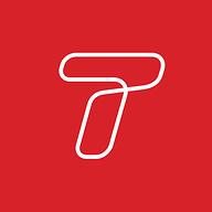 tracktivity-4b302e-w192