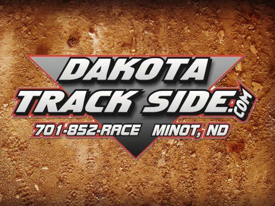DakotaTrackSide