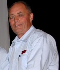 Danny Schatz