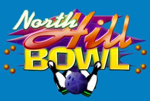 north hill bowl