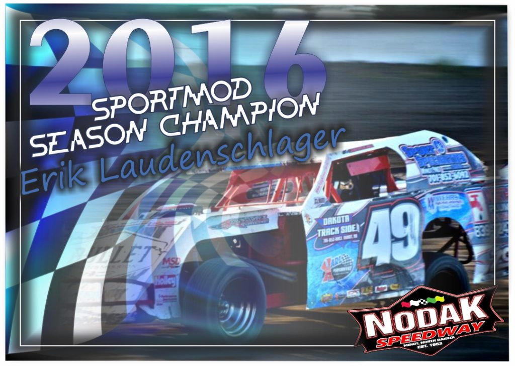 season champion 49 sportmod