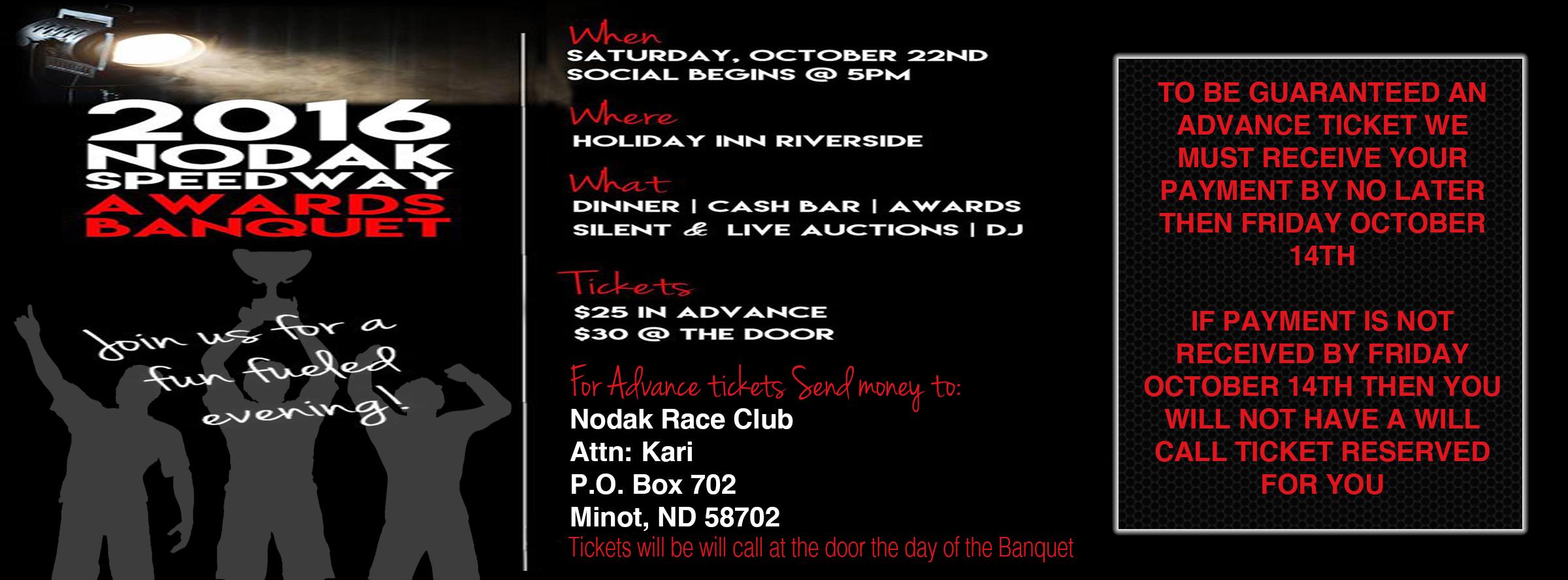 banquet10-22-16web