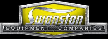 swanston-logo