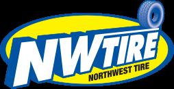 ntw-logo